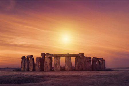9d9c9add-861d-4be5-8c07-e284754ba9c2-mysteriousplaces_stonehenge