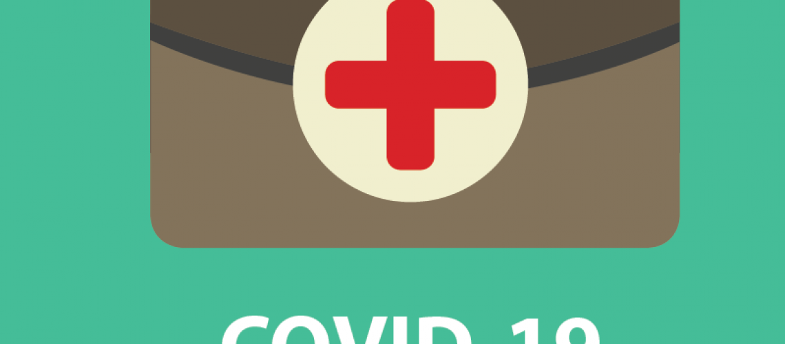 COVID-19-Website-Update