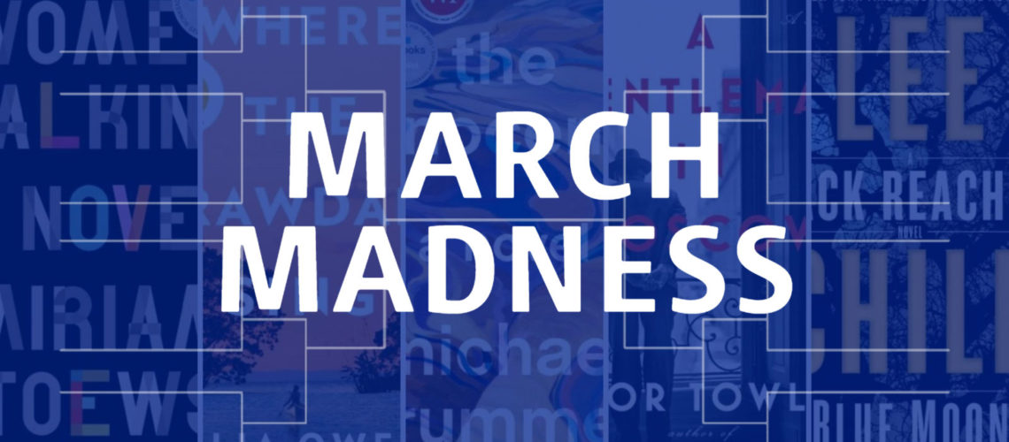 March Madness - FB (1)