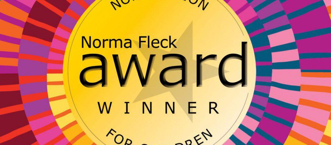 TIFA-KIDS-Reading-Norma-Fleck-Award-for-Canadian-Childrens-Non-Fiction-Winner-1536x804 (1)
