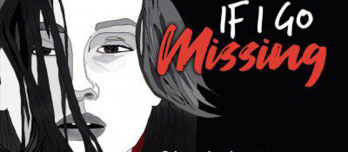 if-i-go-missing